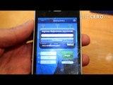 Probamos iAcepta de Banamex, nuevo sistema de pagos móviles