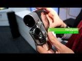 Sony Imagination Room: los gadgets que llegan a México