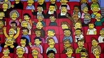 The Simpsons S05E16 - Homer Loves Flanders
