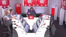Les infos de 22h - Cyberharcèlement : arrestation d'un Français, suspect d'une gigantesque arnaque