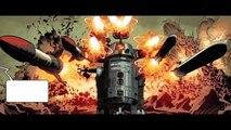 Los 5 Droides Asesinos más Terribles de Star Wars