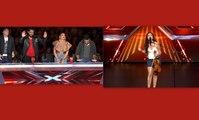 X-Factor: Υποκλίθηκαν στο ταλέντο της! Η συγκλονιστική ερμηνεία της & η συγκινητική ιστορία