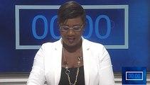 JDS - Saison3 | Maître Jean-Claude Kouassi fait l'état des lieux  de la Fikda à deux jours des élections