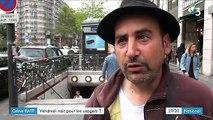 Grève RATP : vendredi noir pour les usagers ?