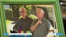 Mort du maire de Signes : la commune toujours sous le choc