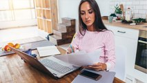 Five Traits Needed To Be An Effective Remote Worker