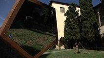 A Firenze Aboca mette in mostra la botanica di Leonardo