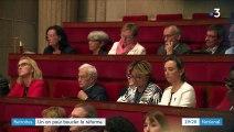 Réforme des retraites : Édouard Philippe annonce une large concertation