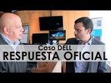 Dell México responde: entrevista con Juan Francisco, Director General de Dell Commercial México