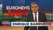 Euronews Hoy   Las noticias del jueves 12 de septiembre de 2019