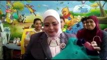 معلمو مدرسة يتحملون المصروفات والزى المدرسى لـ 170 طالب وطالبة بكفر الشيخ