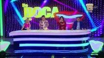 Verónica Castro anuncia su retiro de la música tras escándalo