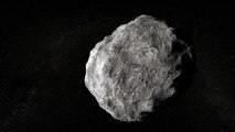 An Asteroid Twice the Size of the Empire State Building Will Fly Past Earth This Weekend