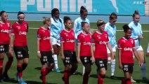 J2 Olympique de Marseille - E A Guingamp (2-1) D1 Arkema