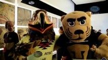 Liga MX: Un fin de Clásicos