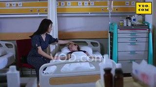 Yemin Season 2 - Episode 72 English Subtitles - Part 1