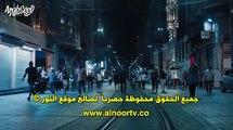 مسلسل البطل التركي الحلقة 1 - جزء 2 مترجم