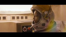Ad Astra movie clip - Good Luck