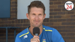 Pretorius: Proteas ready to move on from disappointing World Cup