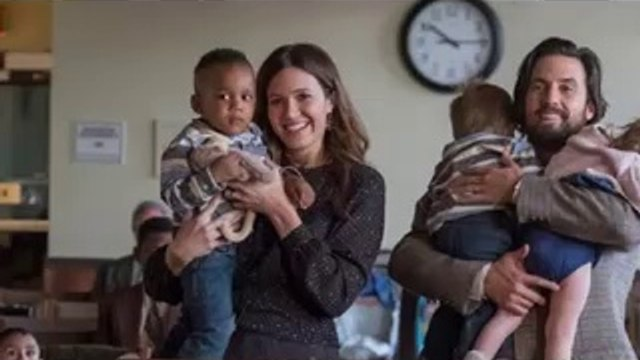 This Is Us Season 5 Episode 1 : Full Episode Online