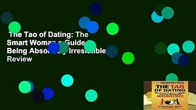 Online dating, terwijl werklozen