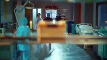 مسلسل الطبيب المعجزة الحلقة 1 - جزء 2 مترجم