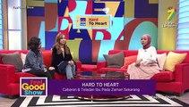 Feel Good Show 2018 | Episod 70