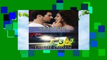 [Read] Seized (Murrells Inlet Miracles Book 5)  For Kindle