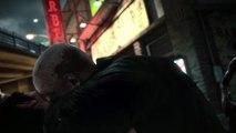 Dead Rising 3 - Trailer de lancement