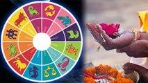श्राद्ध 2019 : पितृ पक्ष में राशिनुसार करें मंत्रों का जाप | Pitra Paksha Mantra | Boldsky