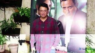 Richa Chadda, Swara Bhaskar & Several Other Bollywood Celebs At The Special Screening Of Section 375