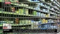 Essonne: Une femme entre la vie est la mort après avoir consommé une soupe périmée qui était dans son réfrigérateur