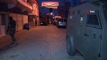 13 ilde HTŞ ve El Nusra operasyonu