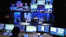 """Commissaire à la """"protection du mode de vie européen"""" : Stéphane Séjourné estime qu'il faut """"clarifier ce titre"""""""