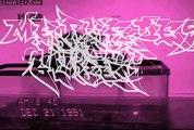 MVGEN: bbydjinn : mercedes babe ~ ()~  [prod. wavy gvbe]