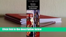 Trial New Releases  The Consolation of Philosophy by Boethius