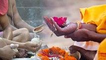 श्राद्ध 2019 : पितरों को गलती से भी इस दिन ना करें तर्पण | Pitru Paksha mistakes | Boldsky