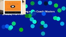 Full E-book Becoming a Life Coach (Masters at Work)  For Free