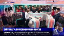 L'édito de Christophe Barbier: Retraites, le début d'un long bras de fer - 13/09