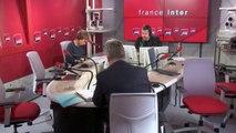 """Jean-Paul Delevoye : """"Nous proposons de réformer le cumul emploi-retraite et la transition de l'emploi à la retraite"""""""