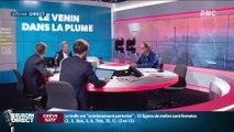 L'interview «Savoir comprendre» : Gérard Noiriel - 13/09