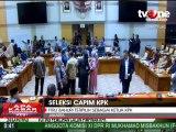 Irjen Firli Bahuri Ketua KPK 2019-2023