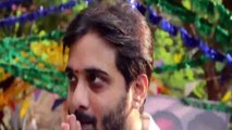 Tollywood Celebrity Couple Love Breakups(Telugu)