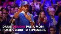 The Voice 9 : une star de la chanson française a refusé d'être coach