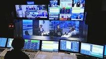 """""""Le temps est assassin"""" sur TF1 : la fiction française au top des audiences"""