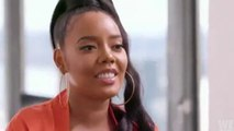 Growing Up Hip Hop: New York Season 1 Episode 3 - Growing Up Hip Hop New York S01E03