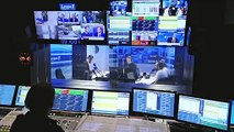Audiences TV du mardi 9 septembre : TF1 et France 3 en tête avec les fictions françaises
