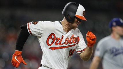 Surprising Stats From the 2019 MLB Season