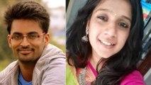 அன்று ரகு இன்று சுபஸ்ரீ.. யாரைத்தான் காரணம் சொல்வது? | Chennai Girl Subashree