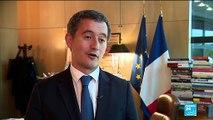 Google va verser un milliard d'euros au fisc français